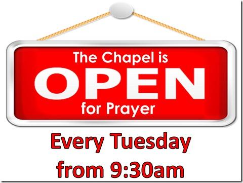 open-for-prayer5